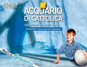 Acquario di Cattolica_N