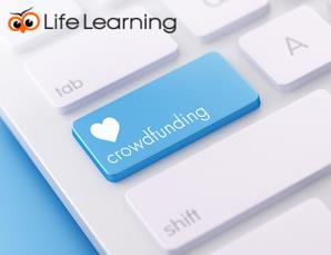 Corso online Crowdfunding