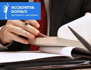 Corso online Diritto Priv