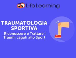 Traumatologia Sportiva