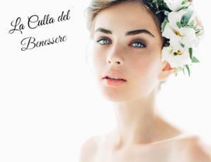 Immagine di Pacchetto beauty
