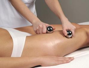 2 sfere massaggio cinese