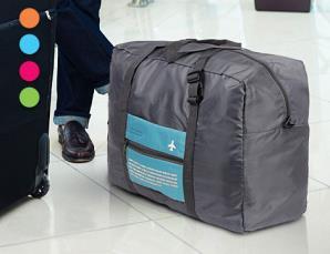 Borsone bagaglio