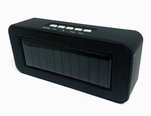 Cassa speaker BT ad energ