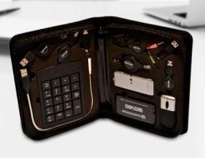 Kit accessori per PC