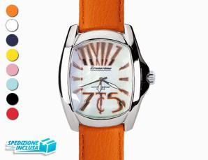 Orologi Cronotime