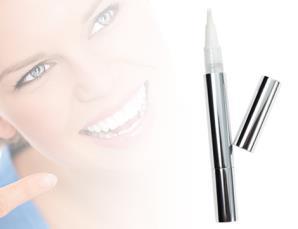 penna sbiancante denti GRATIS