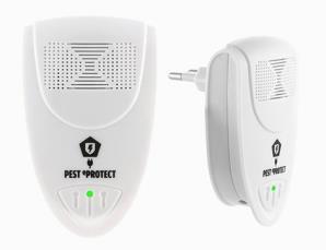 Repellente Pest eProtect
