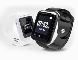 Smartwatch U9