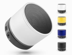 Speaker bluetooth MF-100