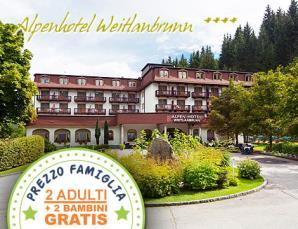 Alpenhotel Weitlanbrunn_N