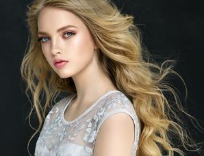 Pacchetto total beauty corpo e capelli