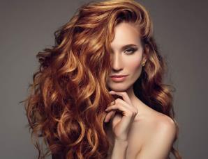 Extension capelli con cheratina