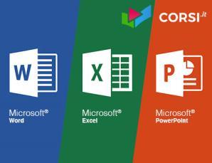 Microsoft Word: il corso Fondamentale