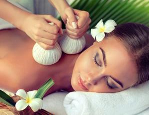 Massaggio professionale a scelta Ostiense