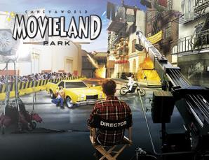 Movieland: ingresso ridotto