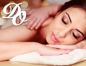 3 massaggi relax
