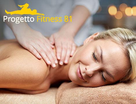 massaggio ayurvedico_N