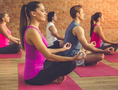 1 mese di Do In Yoga_N