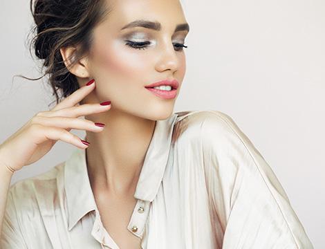 Spinelli's Hair Beauty e Nails trattamenti beauty viso corpo e capelli