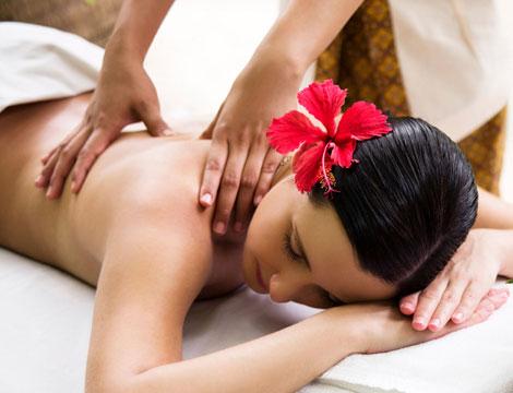 1 o 3 massaggi da 12 euro_N