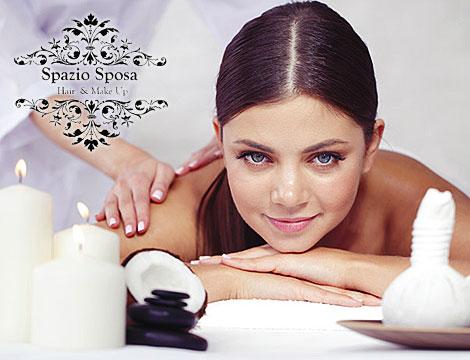 1 o 3 massaggi a scelta Subaugusta_N