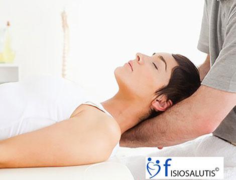 1 o 3 massaggi a scelta