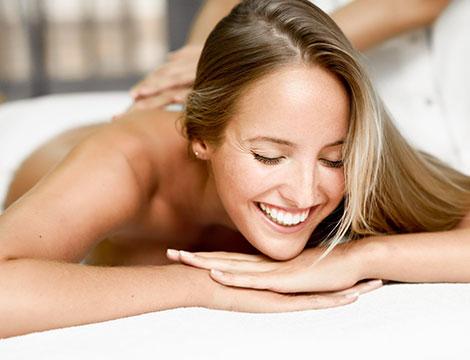 massaggi a scelta_N