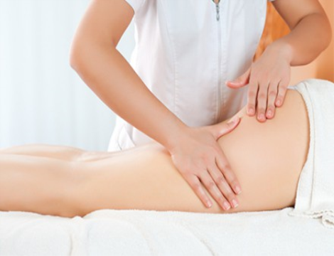 massaggi a Vercelli