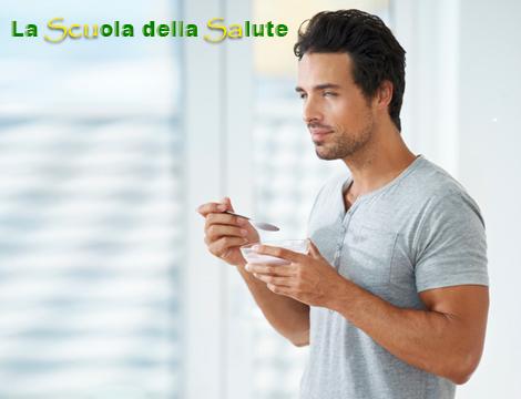 1 o 3 mesi di dieta proteica