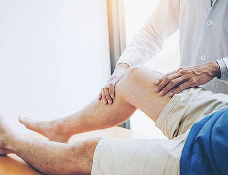 1 seduta di ultrasuonoterapia