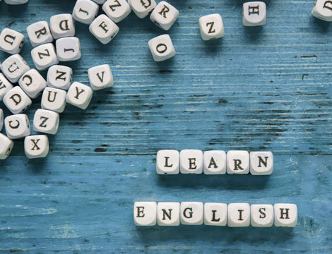 10 lezioni con The English Experience