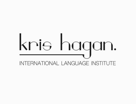 10 lezioni con The English Experience