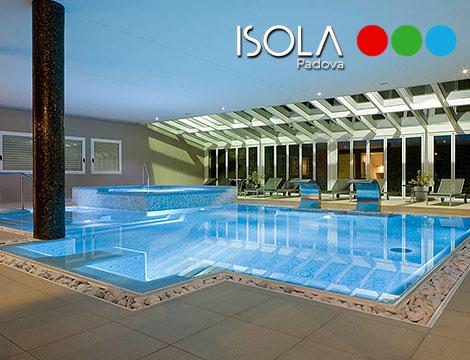 Isola Club