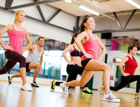 10 o 20 lezioni fitness a scelta_N