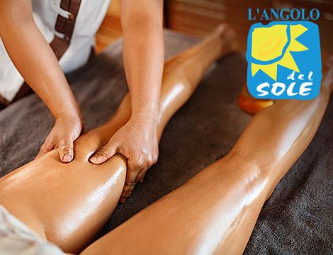 massaggio circolatorio_N