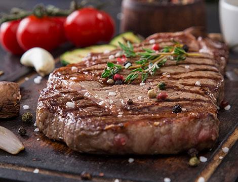1kg di bisteccone scozzese x2_N