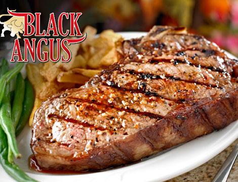 1kg di carne mista o bisteccone x2