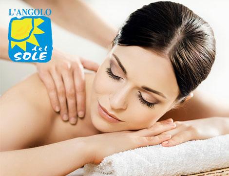 2 massaggi_N