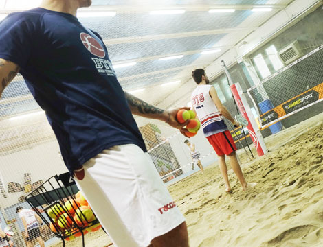 3 lezioni private di beach tennis_N