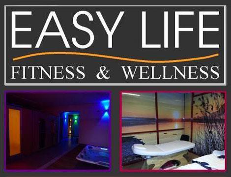 lipolaser Centro Easy Life_N