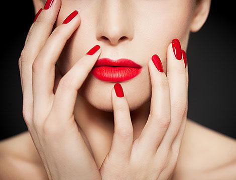 3 manicure con semipermanente_N