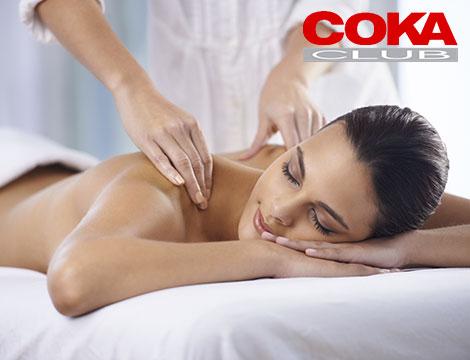 Massaggi e Fanghi Coka Club_N