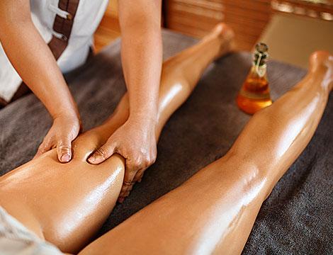 Massaggi con Bendaggi_N