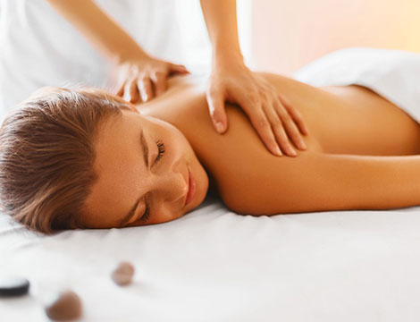 Pacchetto Massaggi localizzati_N