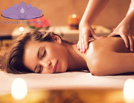 3 massaggi orientali a scelta_N