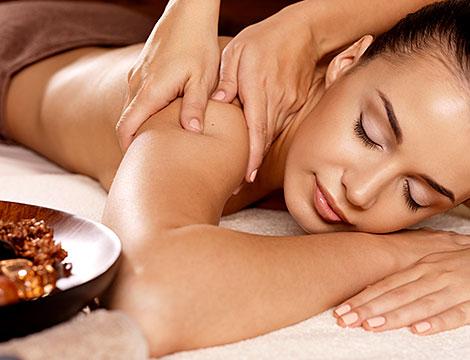 massaggi relax_N
