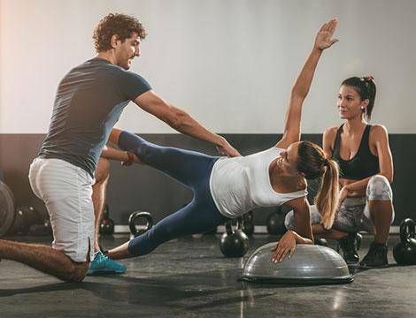 lezioni individuali con personal trainer_N