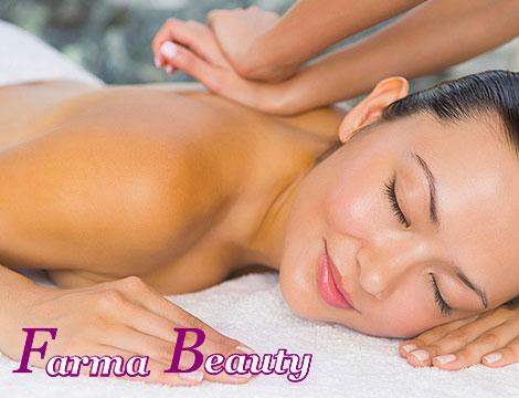 massaggi Farmabeauty Mediterranea_N