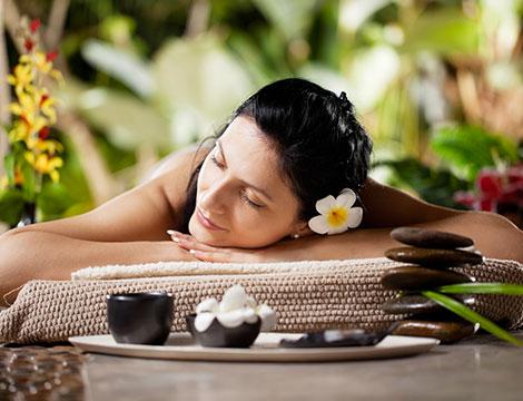 3 o 5 massaggi a scelta da 45 minuti